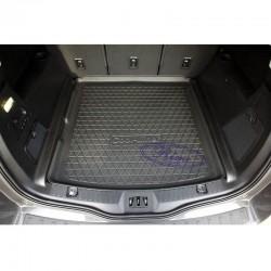 Tavita portbagaj Ford S-Max II (5 locuri) Premium