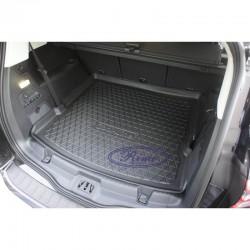 Tavita portbagaj Ford S-Max II (7 locuri) Premium