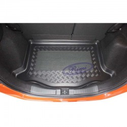 Tavita portbagaj Honda Jazz III