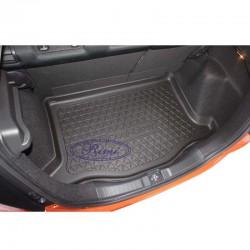 Tavita portbagaj Honda Jazz III Premium