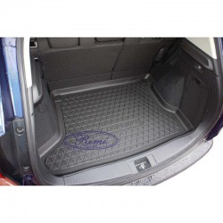 Tavita portbagaj Honda HR-V II Premium
