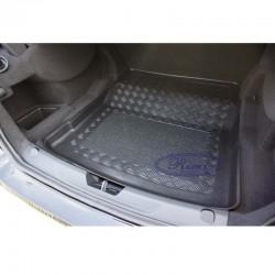 Tavita portbagaj Jaguar XE (kit)