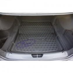Tavita portbagaj Jaguar XE (kit) Premium