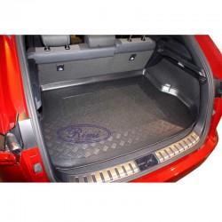 Tavita portbagaj Lexus NX