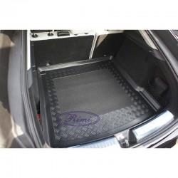 Tavita portbagaj Mercedes GLE Coupe C292
