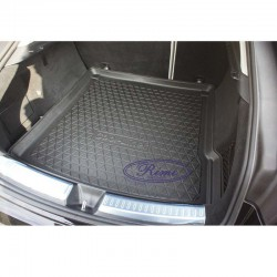 Tavita portbagaj Mercedes GLE Coupe C292 Premium