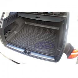 Tavita portbagaj Mercedes GLC X253 Premium