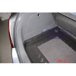 Tavita portbagaj Opel Corsa E (up)