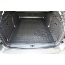 Tavita portbagaj Skoda Superb III combi (sus)