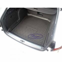 Tavita portbagaj Skoda Superb III combi (jos) Premium
