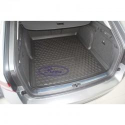 Tavita portbagaj Skoda Superb III combi (sus) Premium