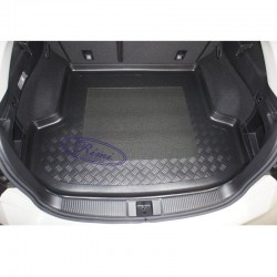 Tavita portbagaj Subaru Levorg