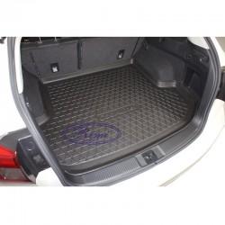 Tavita portbagaj Subaru Levorg Premium