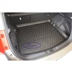 Tavita portbagaj Toyota Auris II (v.1) Premium