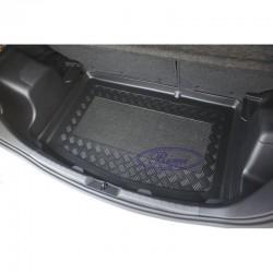 Tavita portbagaj Toyota Yaris III (low)