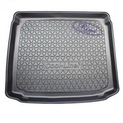 Tavita portbagaj Volkswagen Tiguan I (jos) Premium