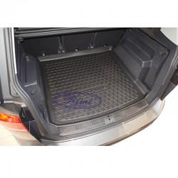 Tavita portbagaj Volkswagen Touran 2 Premium