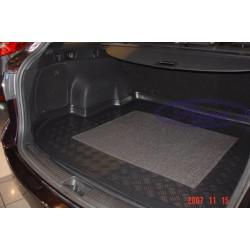 Tavita portbagaj Mazda 6 (I) Wagon