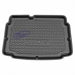 Tavita portbagaj Volkswagen Polo V (low) Premium