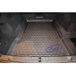 Tavita portbagaj BMW 7 G11 Premium