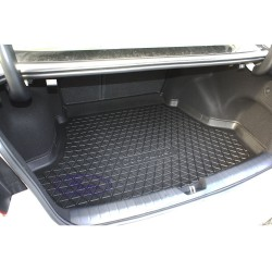 Tavita portbagaj Kia Optima IV Premium