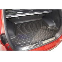 Tavita portbagaj Kia Sportage IV Premium