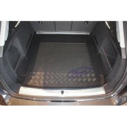 Tavita portbagaj auto Audi A4 B9
