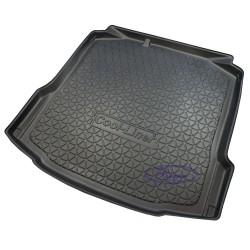 Tavita portbagaj Skoda Rapid Premium