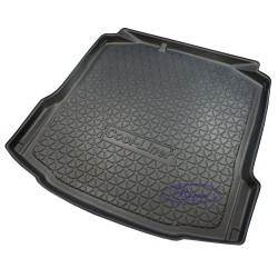 Tavita portbagaj Seat Toledo IV Premium