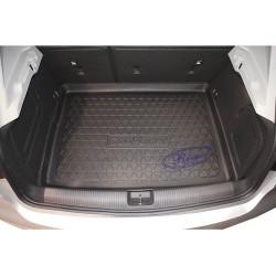 Tavita portbagaj Opel Astra K hatchback (sus) Premium