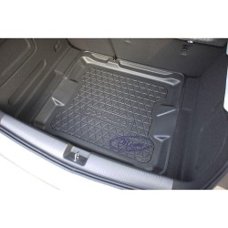 Tavita portbagaj Opel Astra K hatchback (jos) Premium