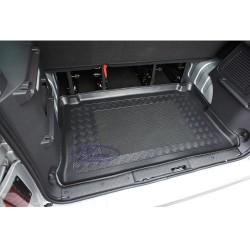 Tavita portbagaj Opel Vivaro B scurt