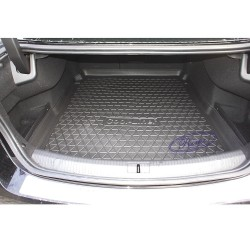 Tavita portbagaj Renault Talisman Premium