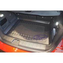 Tavita portbagaj Mini Clubman II (sus)