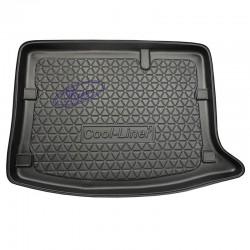 Tavita portbagaj Dacia Sandero I / Stepway I Premium