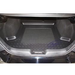 Tavita portbagaj Fiat Tipo Sedan