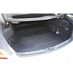 Tavita portbagaj Mercedes C W205 Coupe