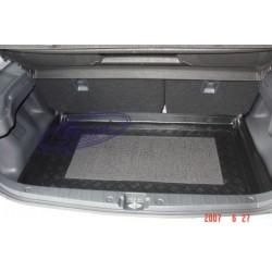 Tavita portbagaj Suzuki Ignis