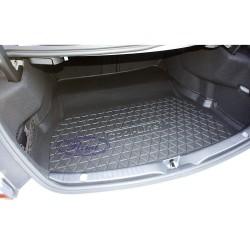 Tavita portbagaj Mercedes C W205 Coupe Premium
