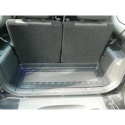 Tavita portbagaj Suzuki Jimny