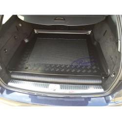 Tavita portbagaj Mercedes C W205 T Hybrid