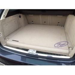 Tavita portbagaj Mercedes C W205 T Hybrid Premium