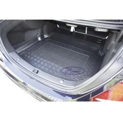 Tavita portbagaj Mercedes E W213 sedan