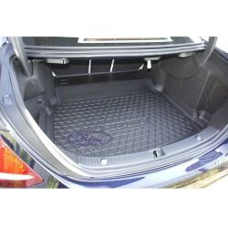Tavita portbagaj Mercedes E W213 sedan Premium