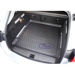 Tavita portbagaj Opel Astra K Sports Tourer Premium