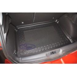 Tavita portbagaj Renault Megane IV