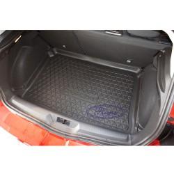 Tavita portbagaj Renault Megane IV Premium