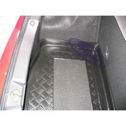Tavita portbagaj Suzuki Swift II