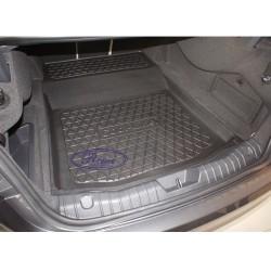 Tavita portbagaj Jaguar XF II (repair kit) Premium