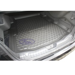 Tavita portbagaj Jaguar XF II (roata rez) Premium